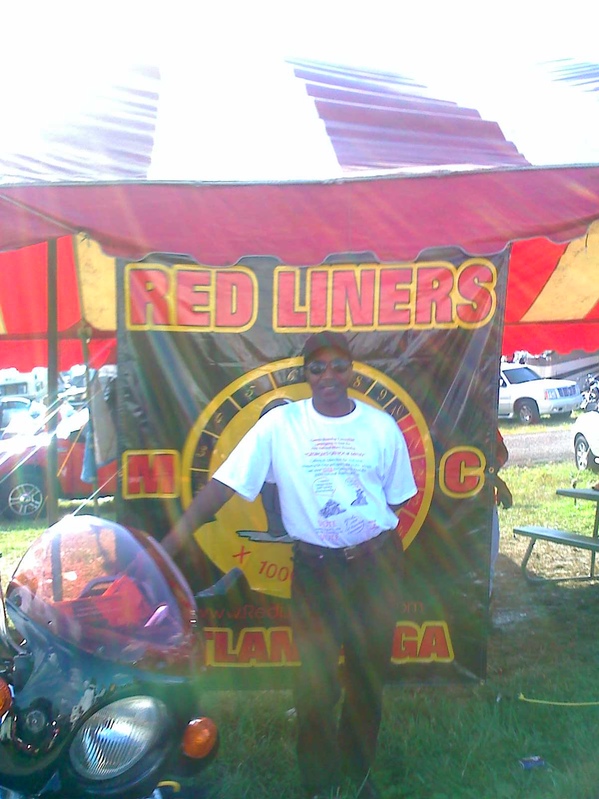 http://webzoom.freewebs.com/redlinersmcatl/Fonts/black banner.swf